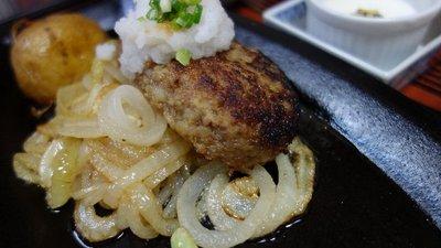 金沢屋牛肉店