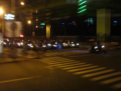 山形人in台湾