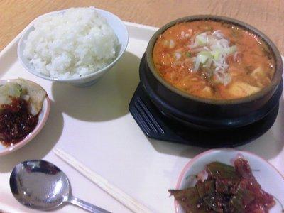 本場の韓国レシピを気軽にいただく