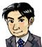 【かむろみ!第三話】歴史を見守る湯神様!