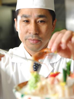 食べてみたい!福島の味覚満載のチョイスプラン☆