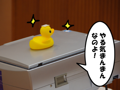 福島のソコヂカラ!?