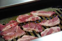 【地元グルメ】肉!ひたち!ギョーザ!
