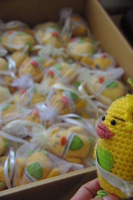 吉川屋の「ひまわり祭り」が開催!!