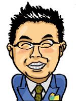 スタッフブログ「DJ安田課長」⑦