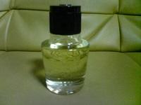 大島椿油 -3