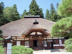 信州の鎌倉