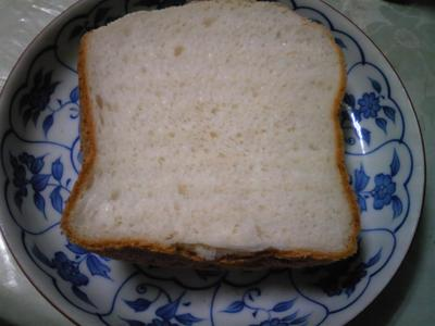 ☆お米パン☆~GOPANがおうちにやってきた~